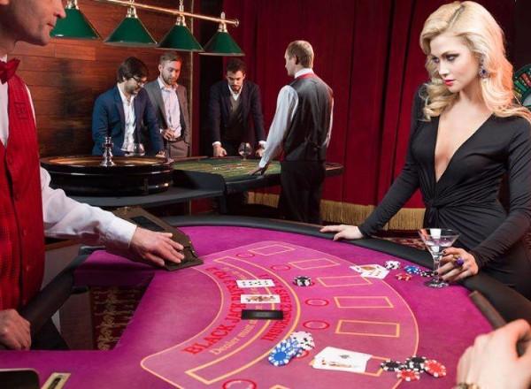 kvest-spb-kazino-otzivi